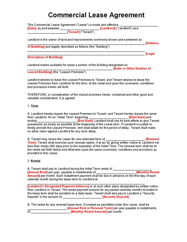 Más de 25 ideas fantásticas sobre Cursive Text Generator en Pinterest - texas residential lease agreement