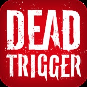 App Advisor – Your #1 Source for iOS Apps from the App Store! » DEAD TRIGGER