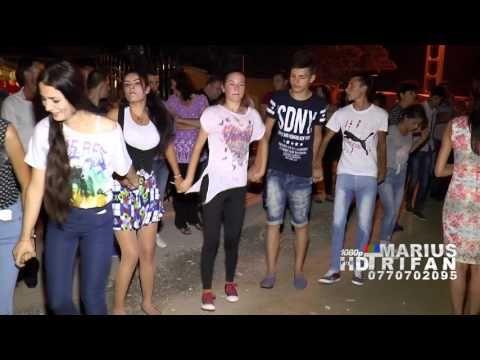04 Mihaela Sultan si Formatia Acustic LIVE - Nunta Roxana si Valentin 05...