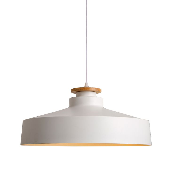 25+ Best Ideas About Industrial Lamp Shade On Pinterest