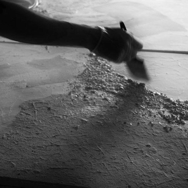 #oilpainting #interiorart #quadro #arredo #shadow #shadows #bnw #bw #art #arte #pittura #painting #ombre #ombra #interiordecor #interiordesign #painting #contemporaryart #acrylicpainting #acryliconcanvas #acrylicart #artwork #artist