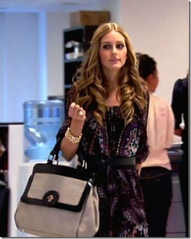 OLIVIA PALERMOFashion Icons, Fab Fashion, Fabulous Style, Le Bags, Palermo Style, Olivia Palermo, Hair Style, Fashion Inspiration, Op Style