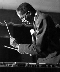 "Milt Jackson - Washington DC Jazz Network ""Book of the Year"" Autobiography of NEA ..."