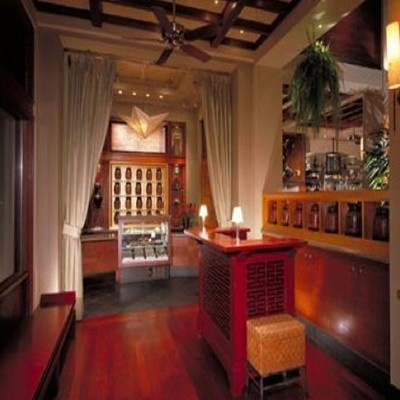 Winner 1 Best Chinese Fat S Asia Bistro Great Meals Restaurants