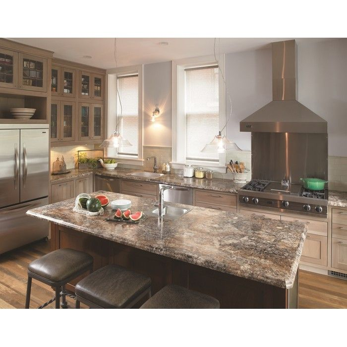 antique mascarello 180fx by formica corporation kitchen countertops modenus catalog