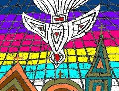 joyce pentecost music