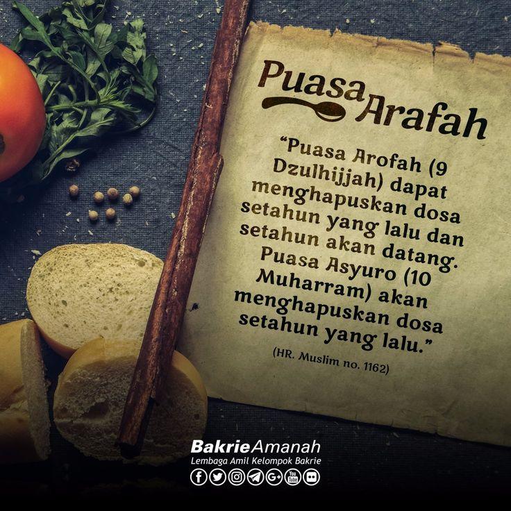 Bakrie Amanah (@Bakrie_Amanah) | Twitter