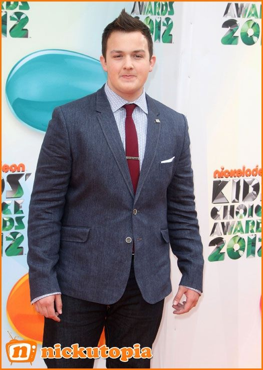 Noah Munck is already 17 years old! (Born, May 3, 1996)