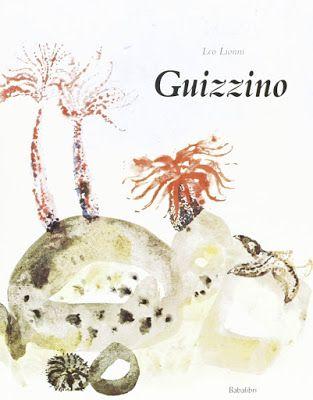 """""""La storia di Guizzino"""": ένα παραμύθι για τη δύναμη της φιλίας και της…"""