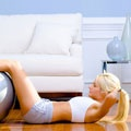 Workout at home with these 10 best #fitness DVDs. #health