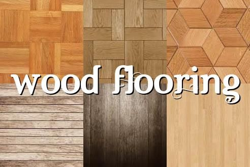 If you are looking for the best flooring services for your home or office then Tongue N Groove is the best option. We offers various options like wooden flooring, oak flooring, hardwood floors etc. for clients in Australia.