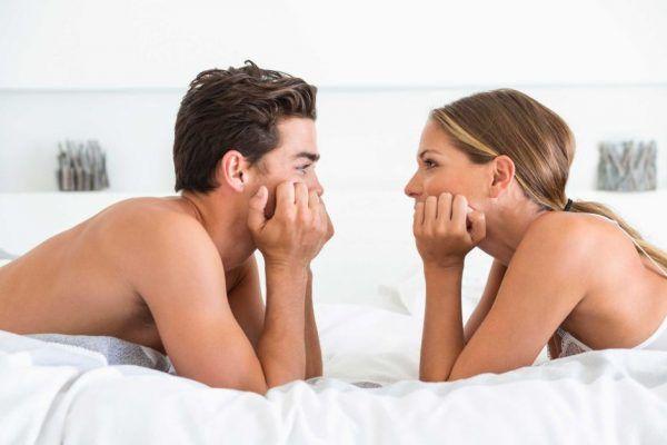 Aproximativ unul din cinci barbati si una din trei femei pot fi afectate de prezenta unui erotism deficitar, a unei dorinte sexuale reduse