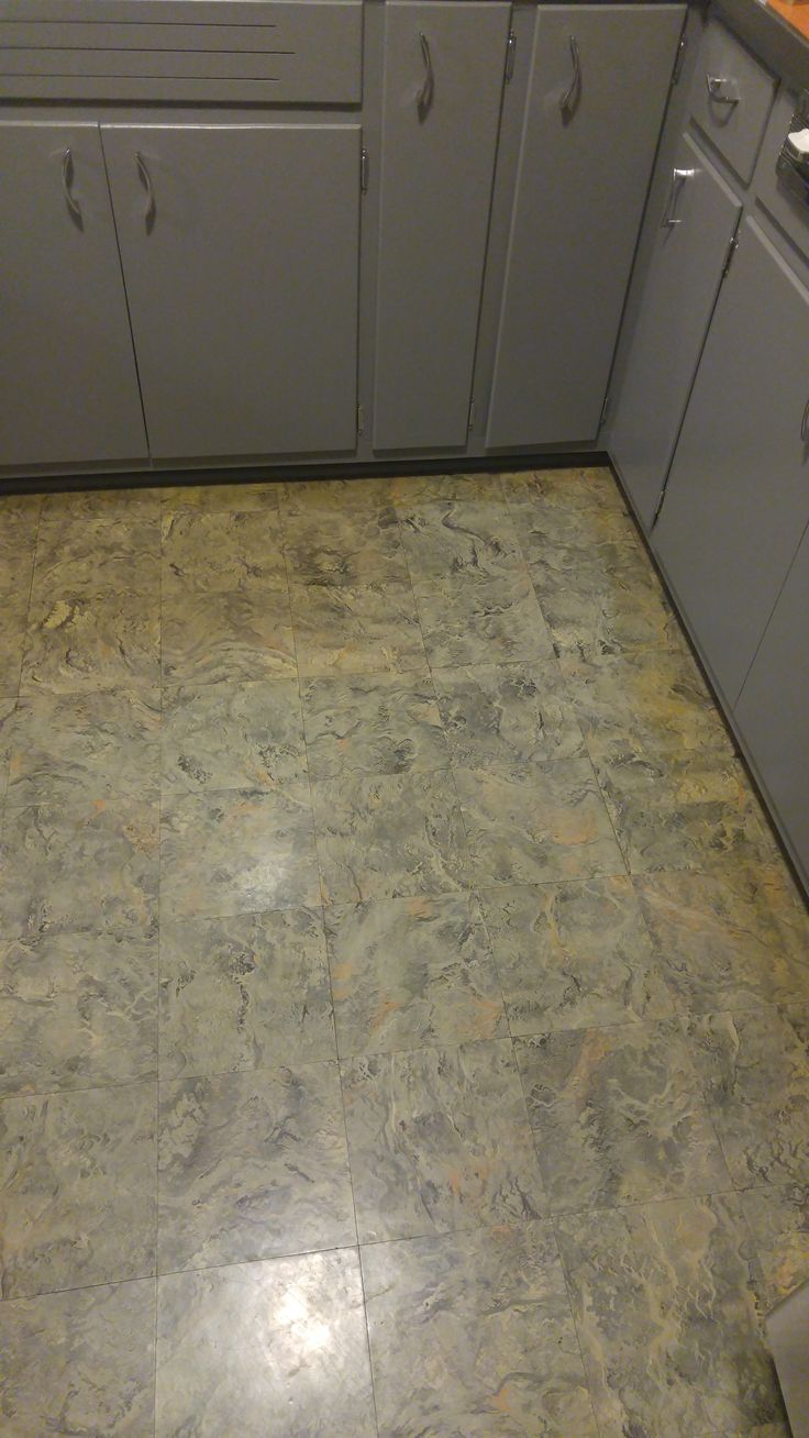 pin on ugly floor contest