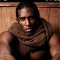 DEEJAY BLACKSTAR ALL KIZOMBA by DEEJAY BLACKSTAR 972 on SoundCloud