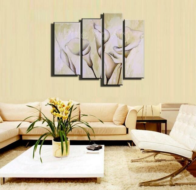 10 best gigli images on Pinterest | Painted flowers, Etchings and ...
