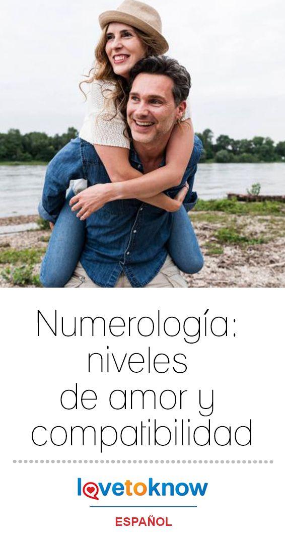 Numerología Niveles De Amor Y Compatibilidad Lovetoknow Numerología Leo Astrología Calculadora Del Amor