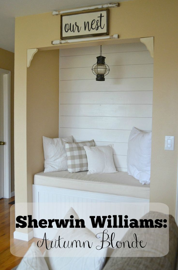 Ombre technique supplies and tips from sherwin williams - Best 25 Sherwin Williams Store Ideas On Pinterest Pewter Colour Bathroom Paint Colours And Paint Palettes