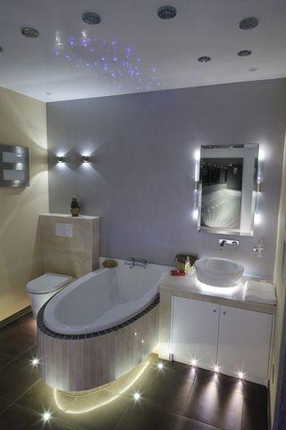 tolles led lampen fur badezimmer katalog bild oder faafeffee