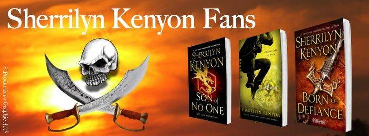 89 Best Ideas About Kenyon Minion On Pinterest Ben Barnes Ash And Book Series