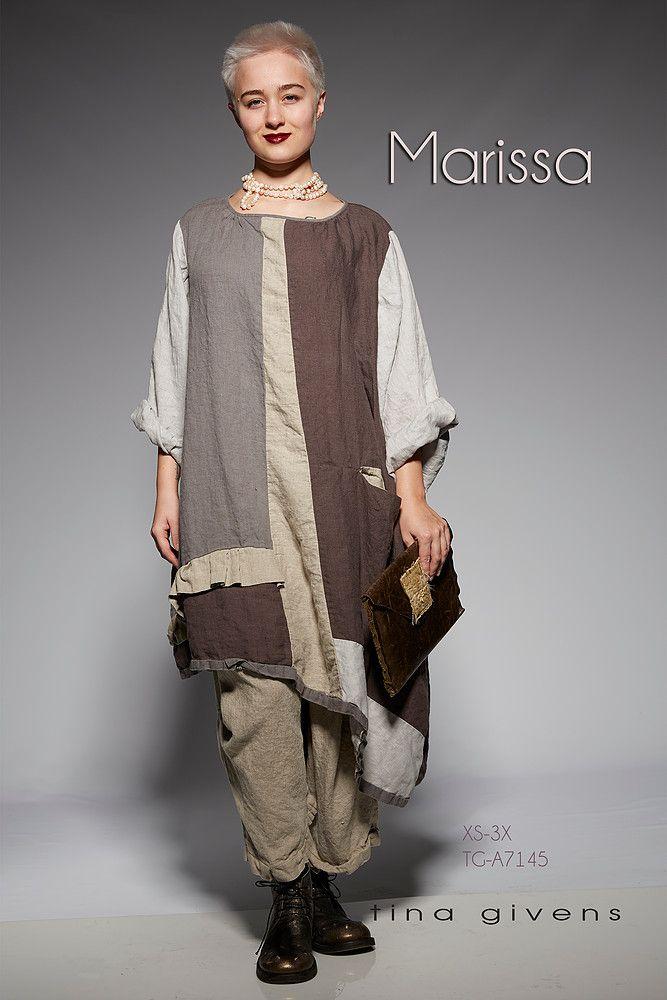 103 besten Tina Givens: Fashion and Pattern Maker Bilder auf ...