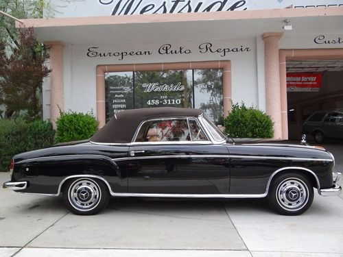 Mercedes-Benz : 200-Series Coupe Mercedes-Benz : 200-Series Coupe | eBay