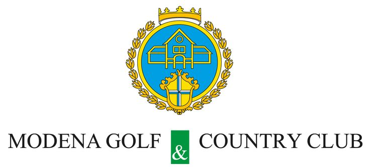 Modena Golf and Country Club