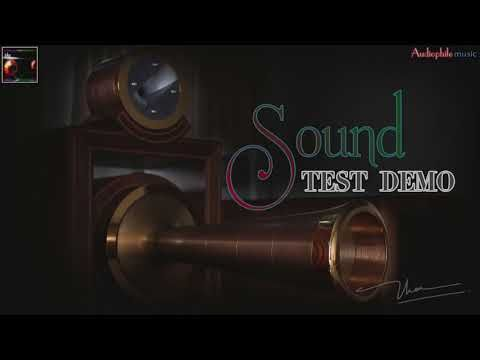 30) [HQ Music] - audiophile music - The Absolute Sound - High End