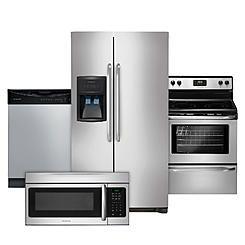 17 Best Sears General Appliances Images On Pinterest