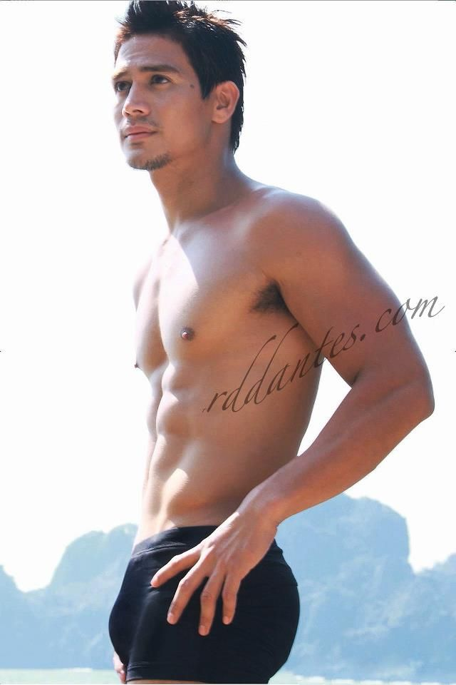 Agree, your Nude pictures of piolo pascual remarkable