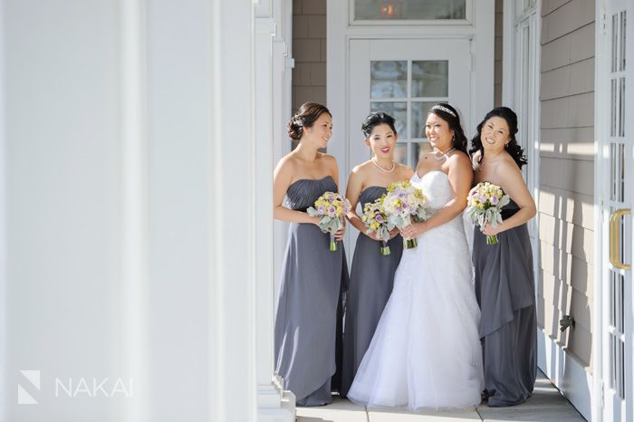 royal-melbourne-country-club-Wedding-photos