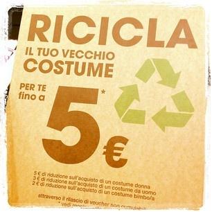 .@Pippo Ferrante (pippo ferrante) s Instagram photos | Webstagram Stessa spiaggia stesso mare e #riciclo #costume