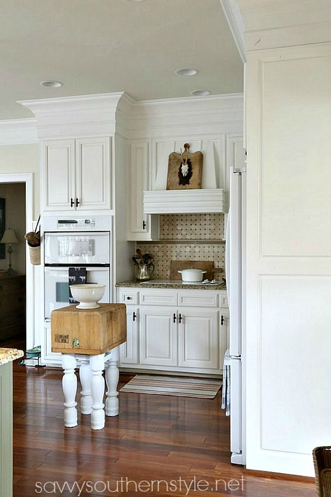 1333 best images about kitchen designs on pinterest for Southern style kitchen design