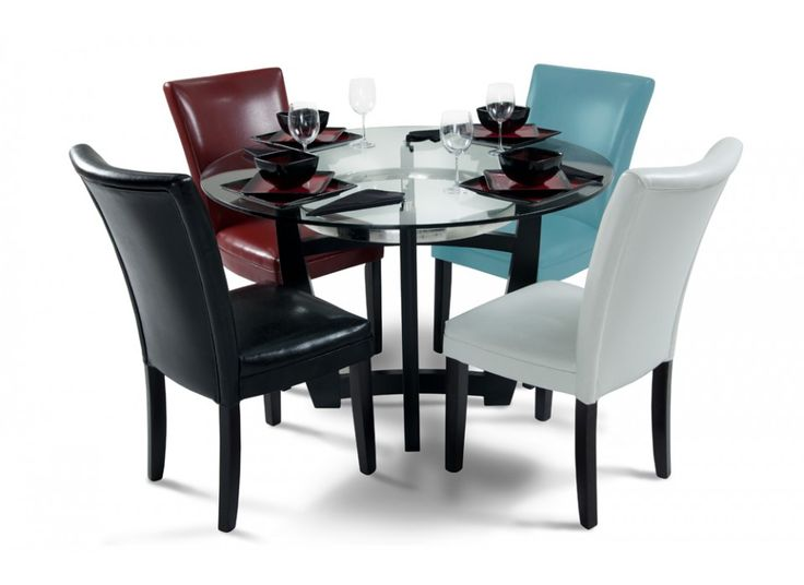 Bobs Furniture Dining Room Sets - Interior Design