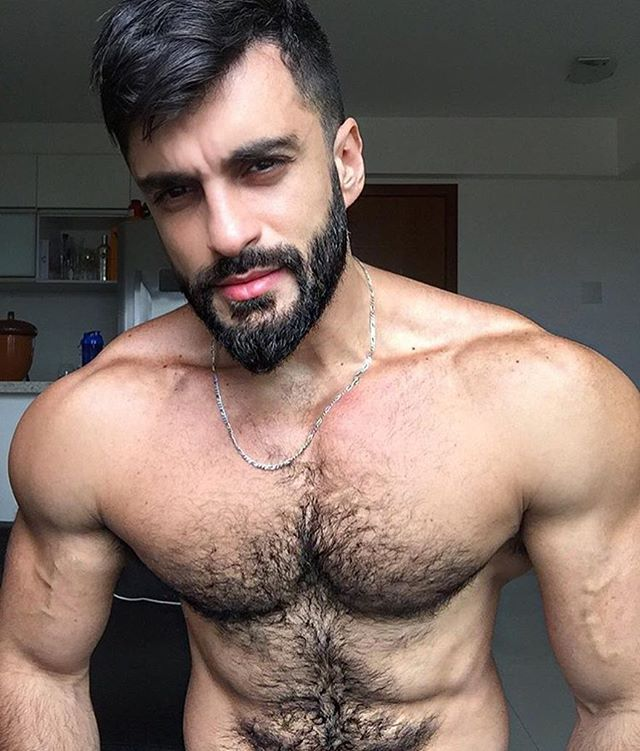 17 Best Images About Haİry Amp Nİce Men On Pinterest 4 H