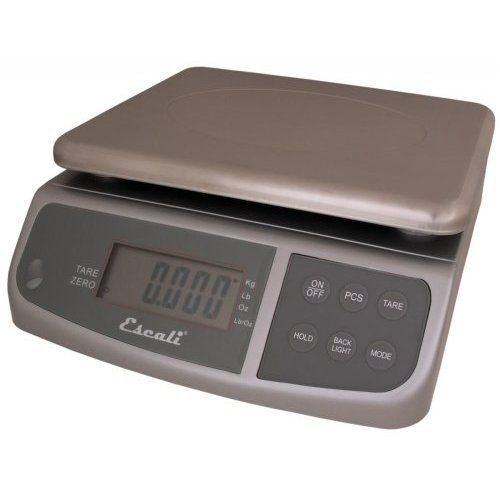 mseries nsf digital scale 13 lb 6 kg capacity