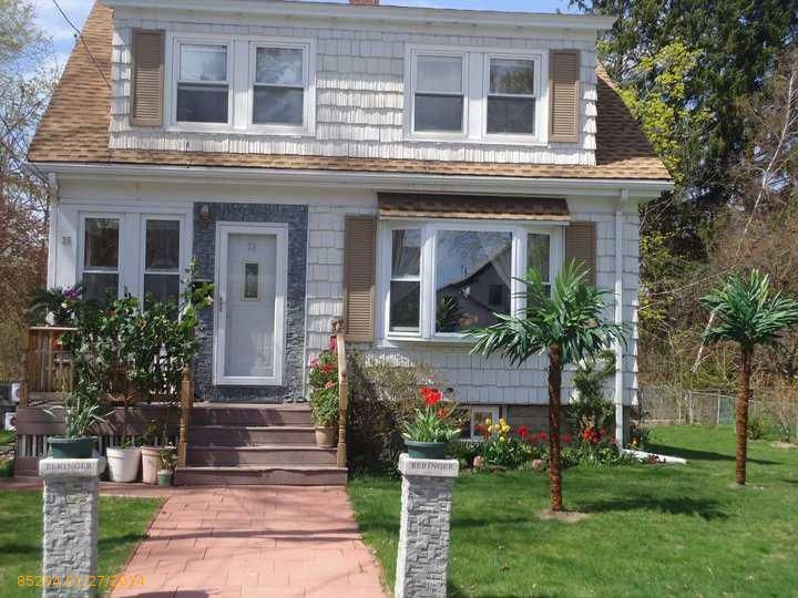 17 best images about homes for sale by the deja lett team on pinterest home portland maine