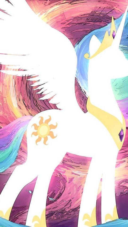 25 Best Ideas About Princess Celestia On Pinterest My Little Pony Mlp And My Little Pony