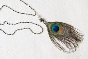 silver-necklace-peacock-feather-out-of-africa