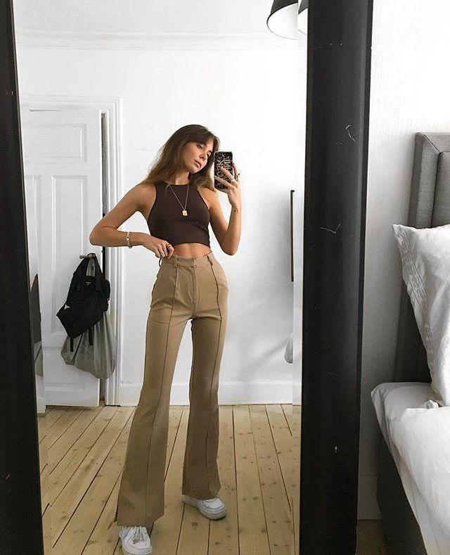 – Mode Fur Frauen
