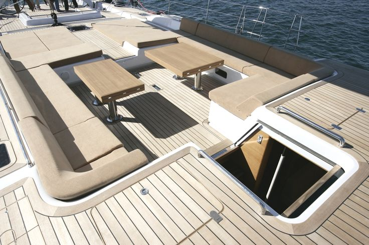 Park Art|My WordPress Blog_How To Recover Boat Seats Cheap