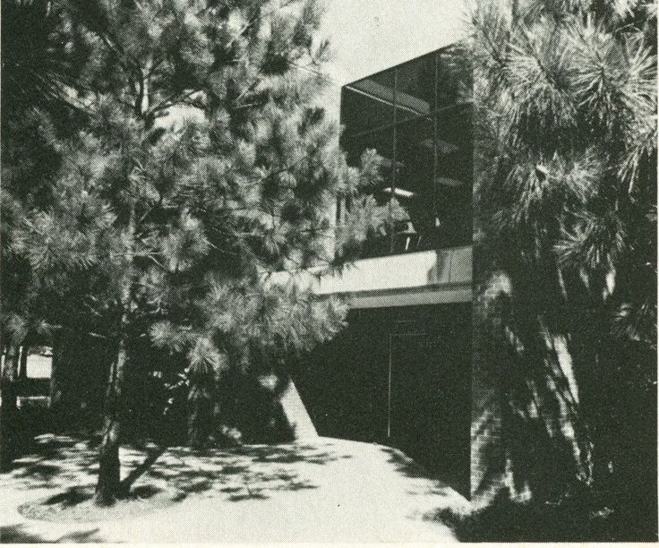 The University of Alabama/Huntsville began as an extension of the University of Alabama in 1950. In 1969, it became an independent and autonomous campus. The school is known for its engineering and science programs. This photo shows University Union as it looked in 1977 at the time of the Lambda Kappa Chapter's installation, where the chapter held meetings at the time.