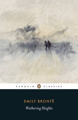 the love and hate in wuthering Wuthering heights love essay example a shelf for many years, wuthering heights still delivers the shock value which is anticipated when reading books written in.