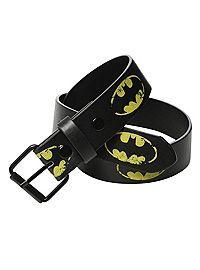 Accessories: Fun Belts & Belt Buckles for Guys & Girls   Hot Topic