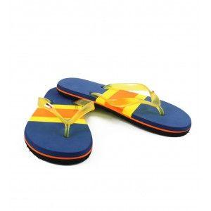 mens formal shoe sale,branded formal shoe on sale,formals shoe online shopping,formal shoe for men,formal shoe lace tying,formal shoe style,formal shoe lace pattern,formal shoe offersOnline in India @shopveins
