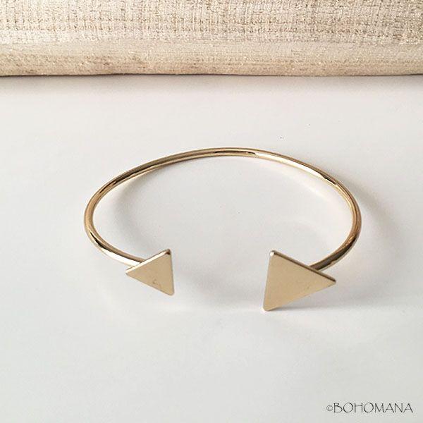 Bracelet MEANE