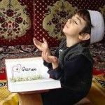 Muslim Boy Names With Meaning. http://www.islamic-web.com/category/muslim-boy-names/