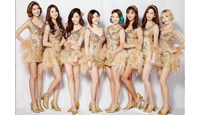 Girls Generation Konfirmasi Bakal Comeback di Musim Panas, Makin Gak Sabar Nunggu Nih!