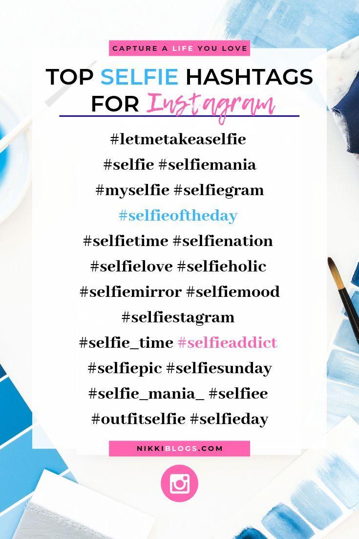 handel mit kryptowährungen mit dem höchsten volumen hashtags selfie 2021