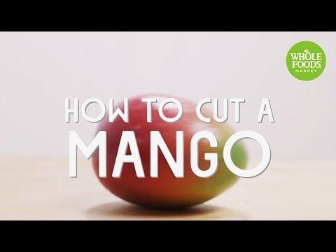 13 best mango recipes images on pinterest mango recipes cook 13 best mango recipes images on pinterest mango recipes cook and canning recipes ccuart Choice Image