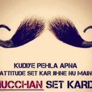 punjabi status, Status in punjabi, Punjabi jokes, Punjabi romantic status, Attitude status in Punjabi for Whatsapp, Punjabi Whatsapp Status,